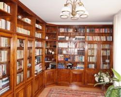Casa exceptionala Sacele