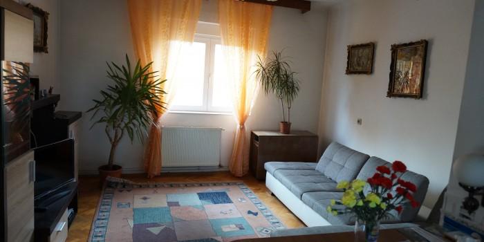 Casa zona Avram Iancu