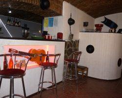 Spatiu comercial Bar-Centrul Istoric