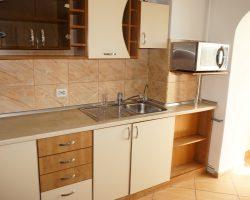 Apartament 3 camere, zona usor acesibila